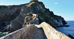 Észak-Spanyolország: vad, buja természet és kulturális-kulináris tobzódás