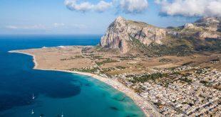 7 kihagyhatatlan látnivaló és program Szicílián