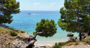 3 tipp, hova utazz Horvátországban, ha nyaralásról van szó – Krk, Makarska Riviéra, Isztria