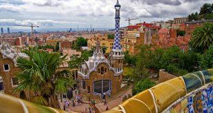 Barcelonai városlátogatás – 3 napos útikalauz és hasznos információk