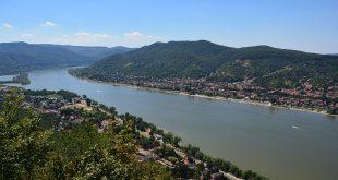 A legkedveltebb kirándulóhelyek a Pilisben és környékén