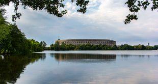Nürnberg sötét oldala – a náci Németország spirituális központja