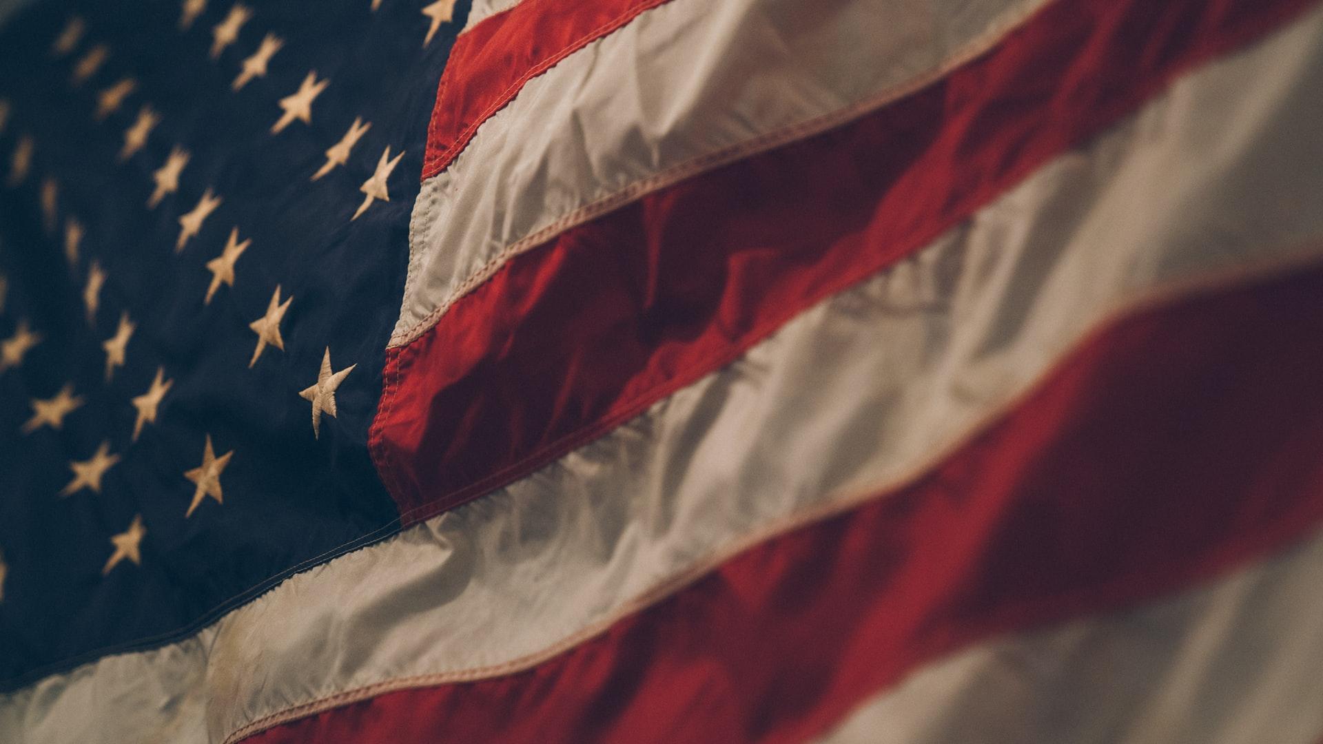 Az Egyesült Államok felfüggeszti a beutazást Európából