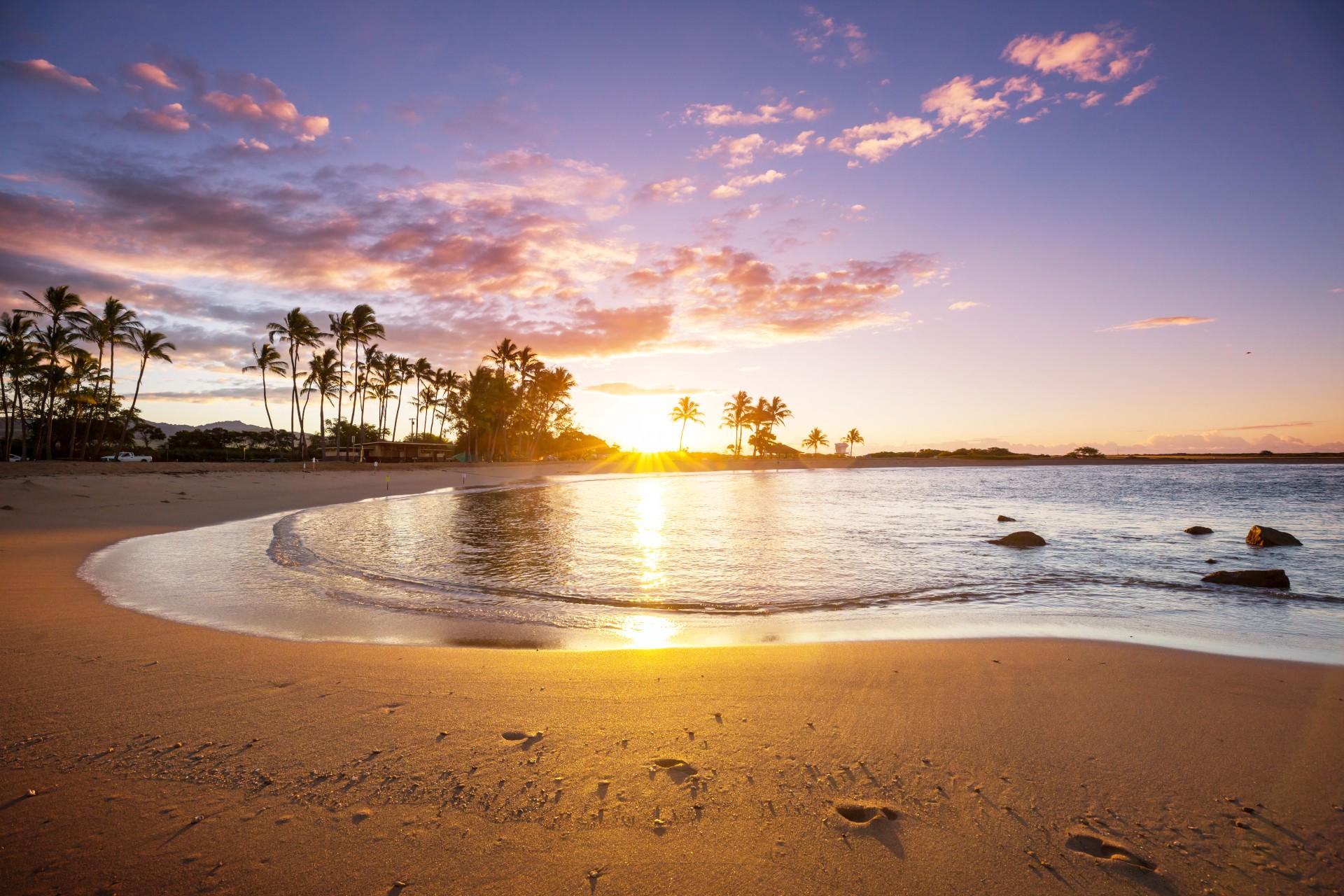 Milyen számodra a tökéletes tengerpart? Segíts és nyerj válaszaiddal!